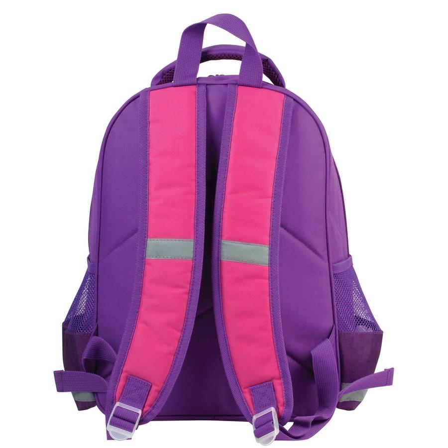438949 рюкзак рюкзак для первоклассницы с наполнением