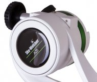Монтировка на треноге Star Adventurer Sky-Watcher AZ5
