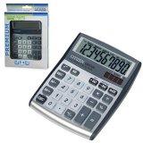 <b>Калькуляторы настольные</b> | <b>Калькуляторы</b> для школы и офиса
