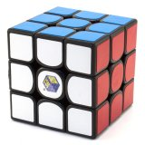 Скоростной кубик YuXin 3x3x3 Qilin speed edition stikerless